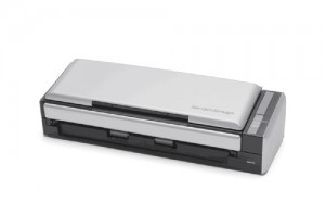 ScanSnap S1300 Color Personal Scanner